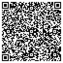 QR code with 5 Star Home Health Service Inc contacts