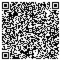 QR code with Euler Consulting Inc contacts