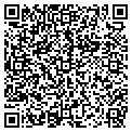 QR code with Beauty Take Out Co contacts