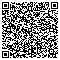 QR code with James F Cummings Law Office contacts