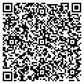 QR code with Panhandle Archtectural Produts contacts