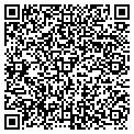 QR code with Hanly Assoc Realty contacts