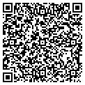 QR code with Advanced Downtown Quickprint contacts