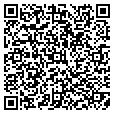 QR code with Pro Books contacts