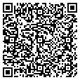 QR code with Floral Sense Inc contacts
