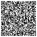 QR code with World Trade Showcase Inc contacts