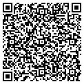 QR code with St Joseph Diagnostic Center contacts