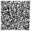 QR code with Charles Riner Contractor contacts