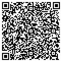 QR code with Pro Cabinetry & Display Inc contacts