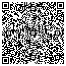 QR code with Araujo Roberto Arevalo MD PA contacts