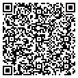 QR code with Renaissance Room contacts
