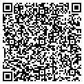 QR code with Hiers Connie MD contacts