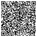 QR code with Calvary Counseling Service contacts