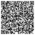 QR code with Conni Gordon Art Center contacts