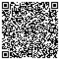 QR code with Florida Independent Truck Rpr contacts