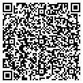 QR code with Wardino's Pizza & Grinder contacts