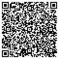 QR code with Edward's Custom Painting contacts