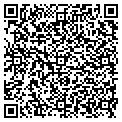 QR code with Alvin J Singleton Roofing contacts