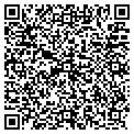 QR code with Lovett Miller Co contacts