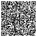QR code with Barney G Russell Jr contacts