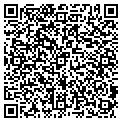 QR code with Arctic Air Service Inc contacts