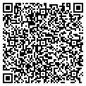 QR code with Sun Ray Home Repairs & Lawn CA contacts