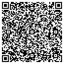 QR code with E R A All Pro Rlty Specialist contacts