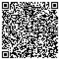 QR code with Southern Access Farm contacts