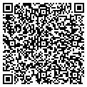QR code with Affirmative Productions Inc contacts