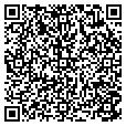 QR code with Wood Enterprises contacts