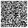 QR code with Wolfdreams contacts