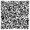 QR code with Redland Golf & Country Club contacts