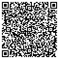 QR code with Key Largo Kampground & Marina contacts