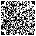 QR code with Chelation Center contacts