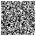 QR code with W W Grainger Inc contacts
