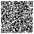 QR code with Boatwerk contacts