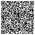 QR code with Members First Credit Union contacts