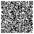 QR code with Reginas Beauty Salon contacts