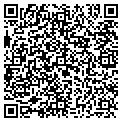 QR code with Village Food Mart contacts