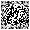 QR code with Weston Computers contacts