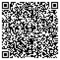 QR code with Meridian Marine Corp contacts