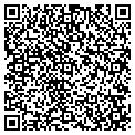 QR code with Varga Construction contacts
