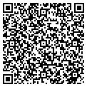 QR code with Palm Bay Fire Stations contacts