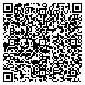 QR code with Newtown Sales Inc contacts