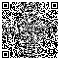 QR code with Smith Cleaning Service contacts