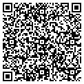 QR code with Luxury Builders Inc contacts