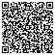 QR code with TGI Friday's contacts