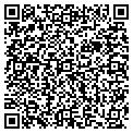 QR code with Interactive Blue contacts