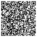 QR code with Concordia Manor contacts