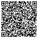 QR code with Chatlos Foundation Inc contacts